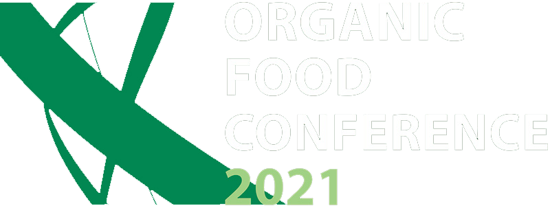 Organic Food Conference 2021