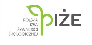 Polska Izba Żywności Ekologicznej - Polish Chamber of Organic Food