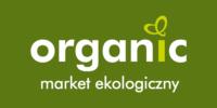 organic_market_logo_poziom